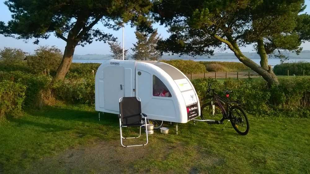 Wide_Path_Campers-2