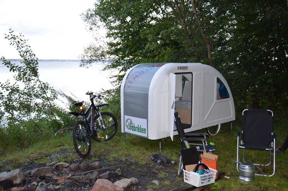 Wide_Path_Campers-6