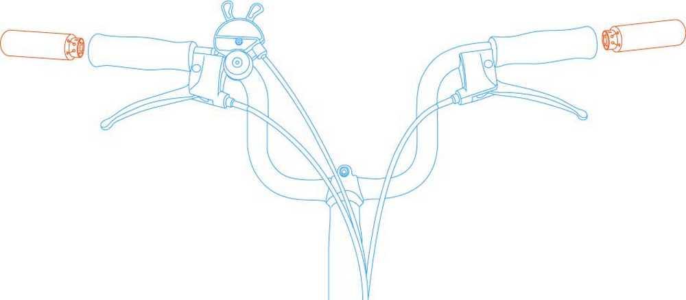 dispositivo_explosivo_bicicleta_robo