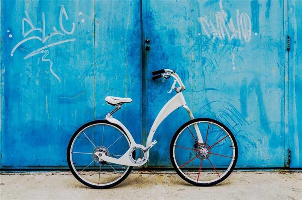 gi_bike-1
