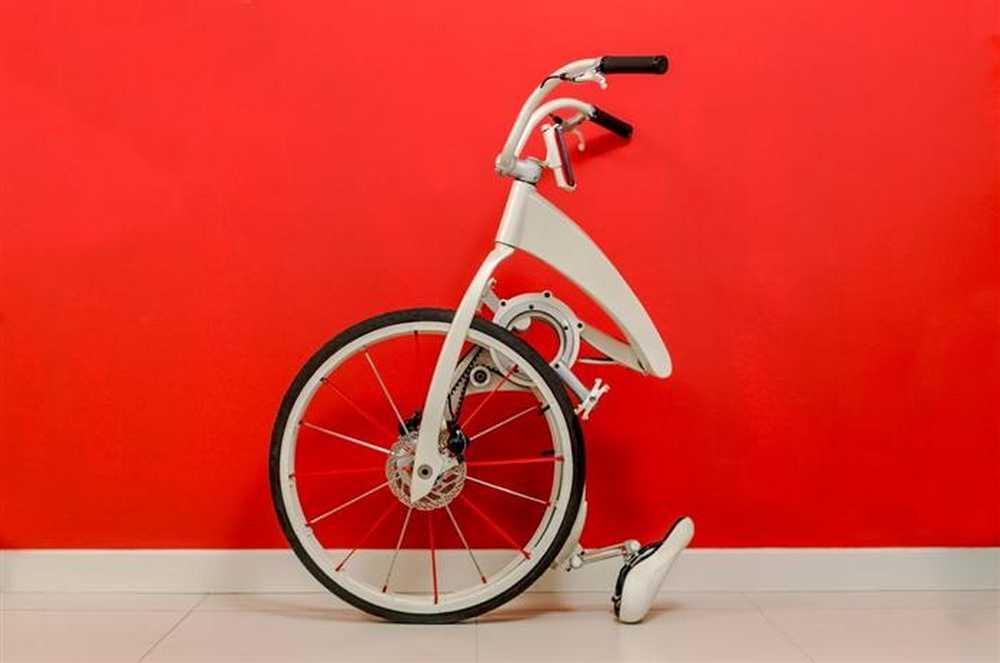 gi_bike_plegada