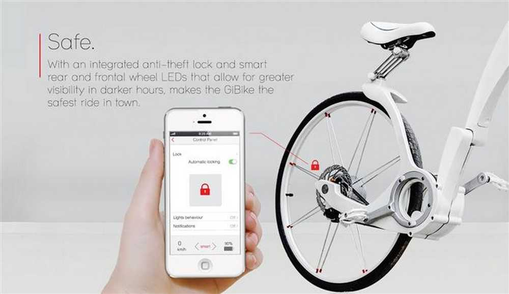 gi_bike_telefono