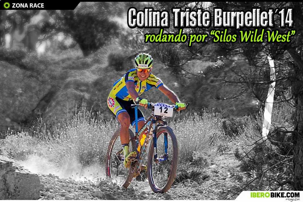 plantilla_portada Colina TRiste