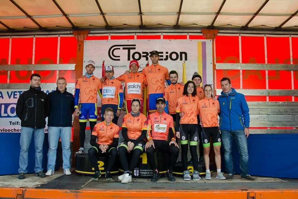podium_torrejon ciclocross