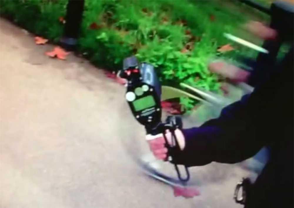 radar-carril-bici