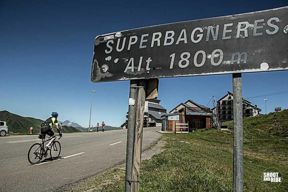 superbagneres-4