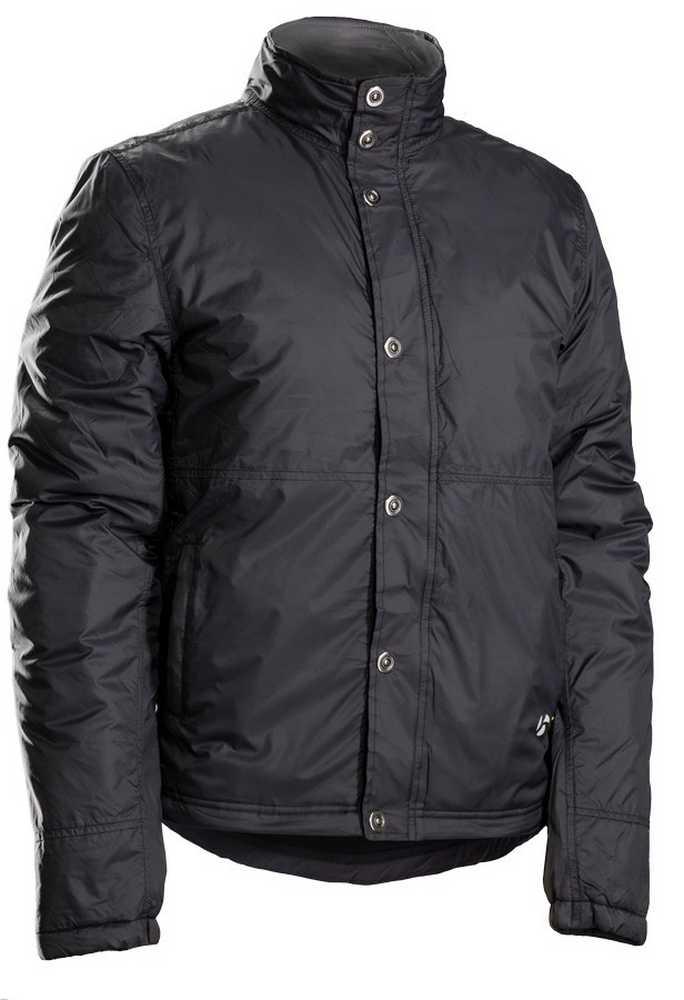 Trek Marquette Jacket front