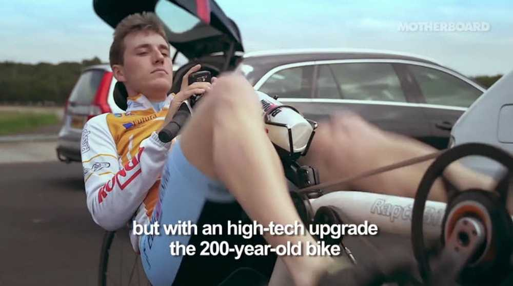 bicicleta-mas-rapida-del-mundo-3