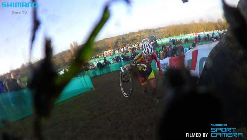 ciclocross-shimano-sport-camerajpg