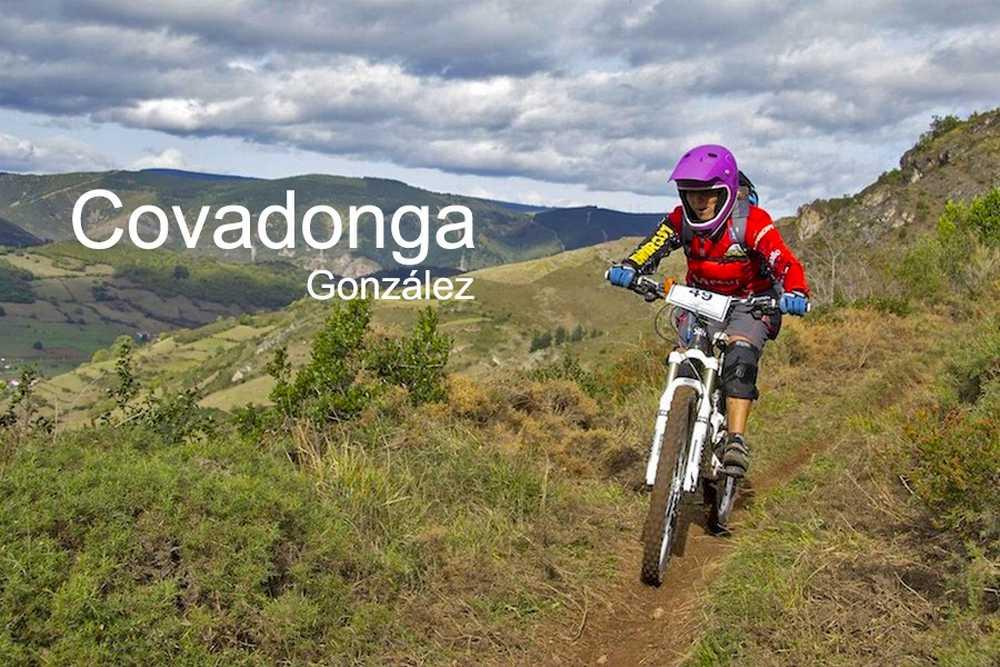 entrevista_covadonga_gonzalez