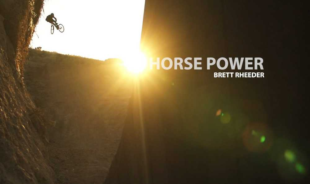 horse_power_brett_rheeder