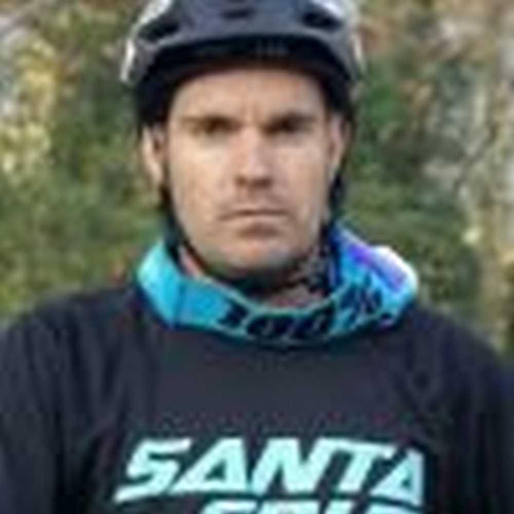 Jordi Bago