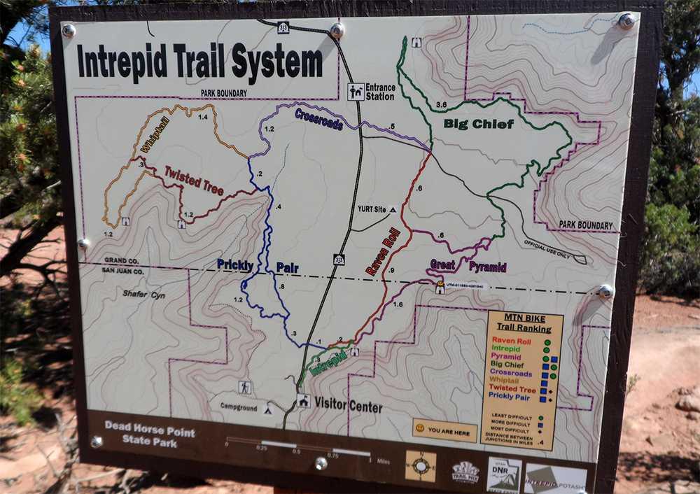 moab_intrepid_trail