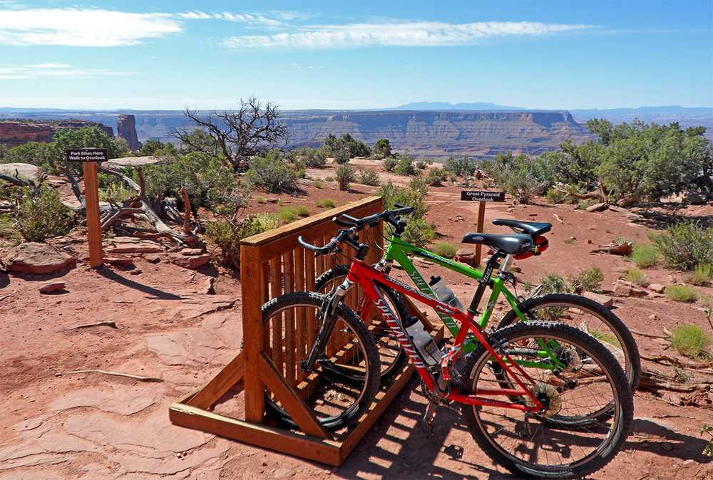 moab_specialized