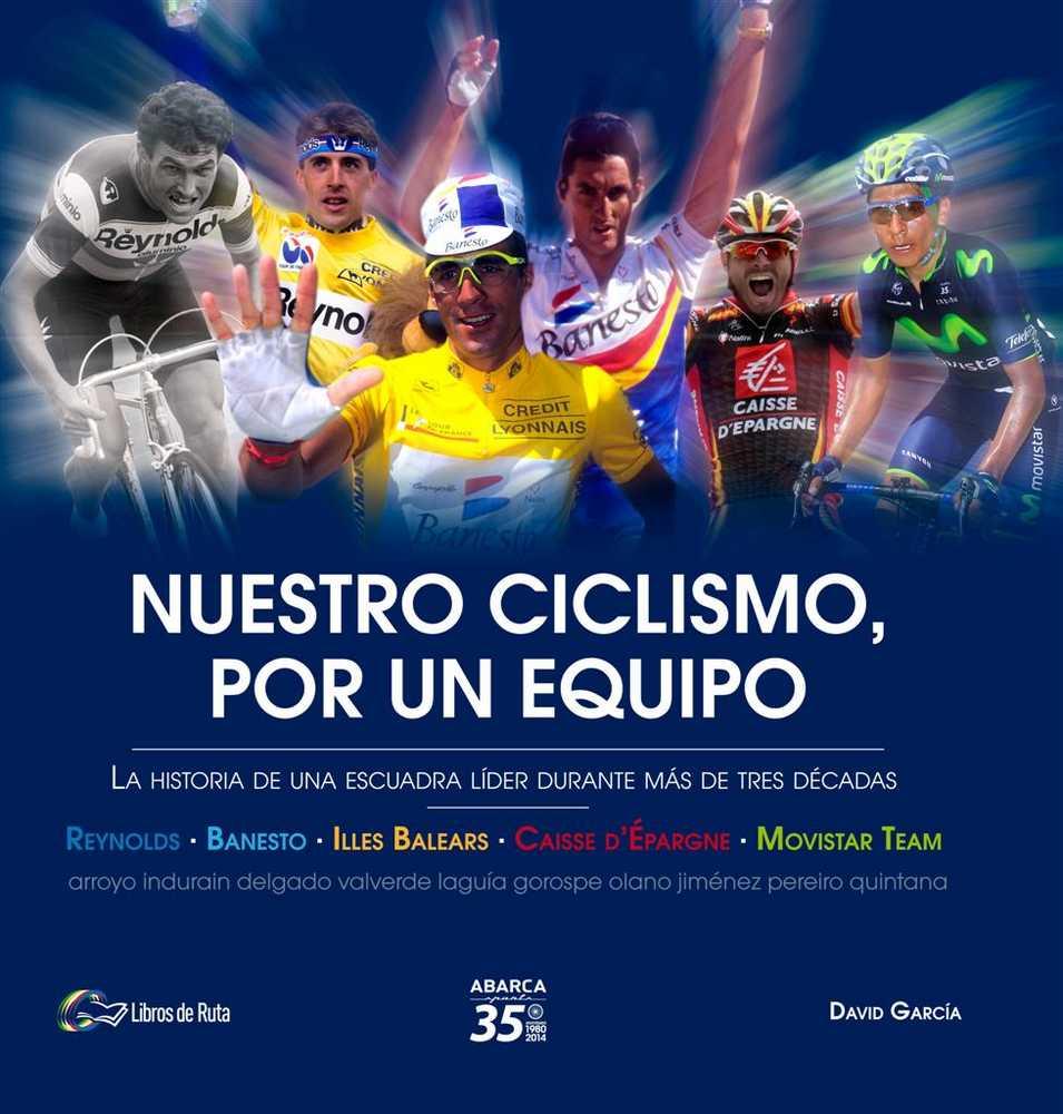 nuestro-ciclismo-por-un-equipo