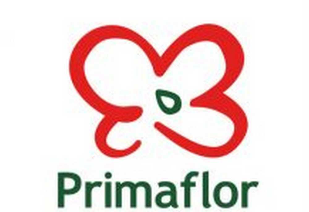 orbea-primaflor