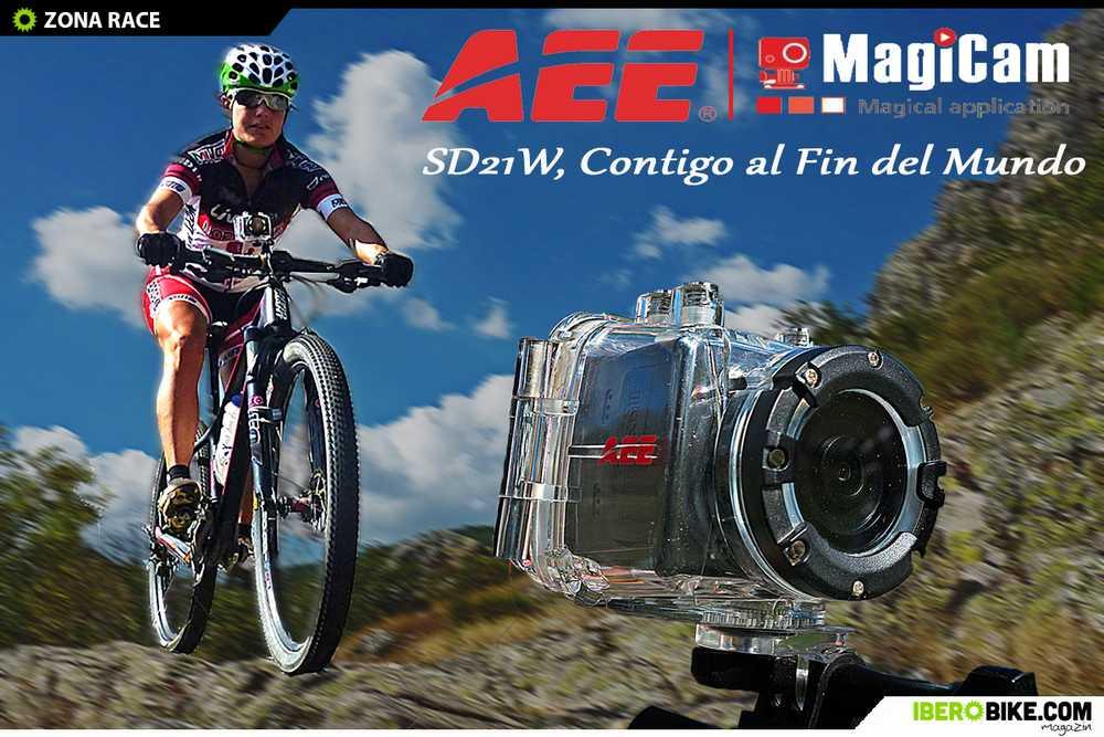 plantilla_portada AEE