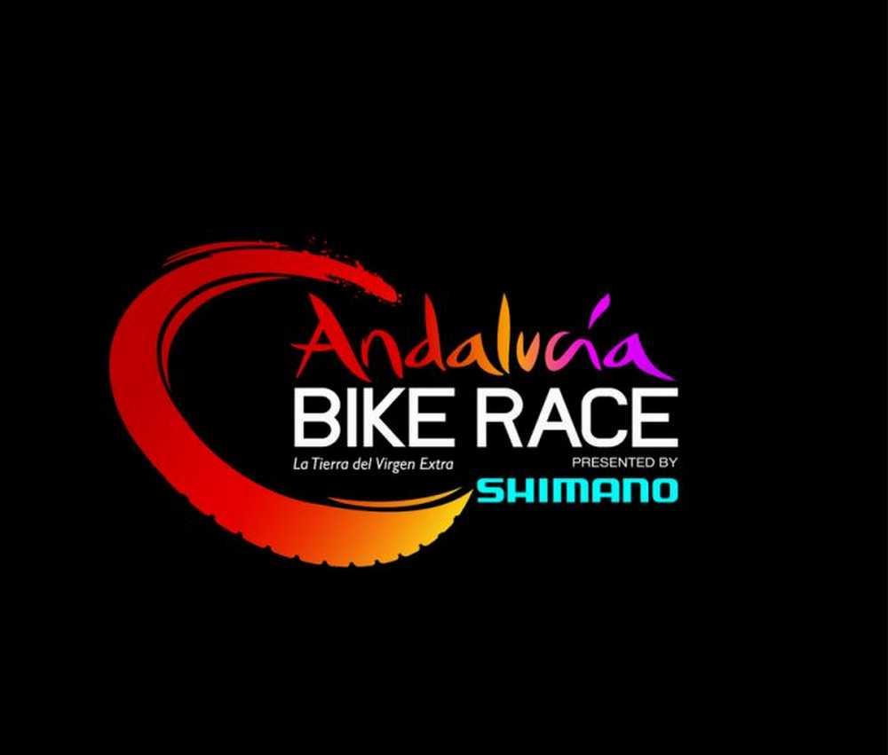 ABR ANDALUCIA BIKE RACE 2015 SHIMANO