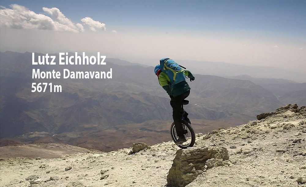 Damavand_monociclo