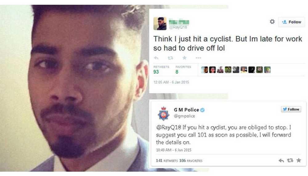 broma-atropello-ciclista