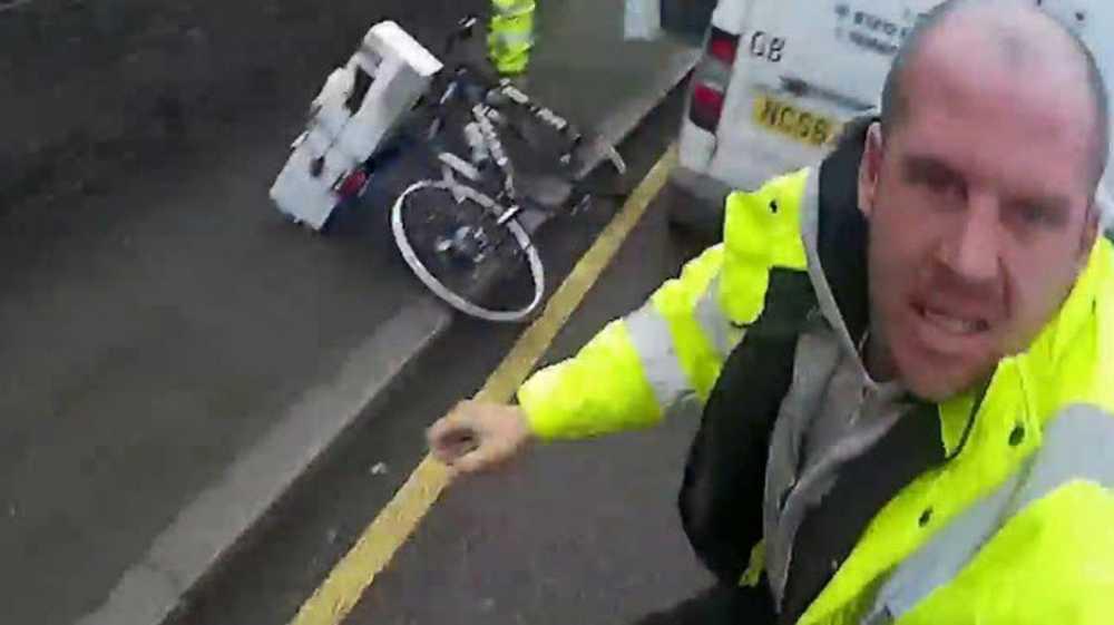 ciclista_atropellado_y_agradedido_por_conductor
