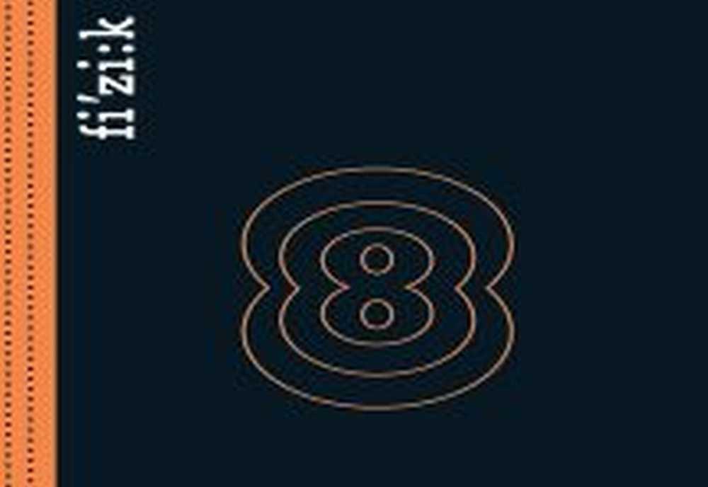 Catálogo sillines fizik 2015