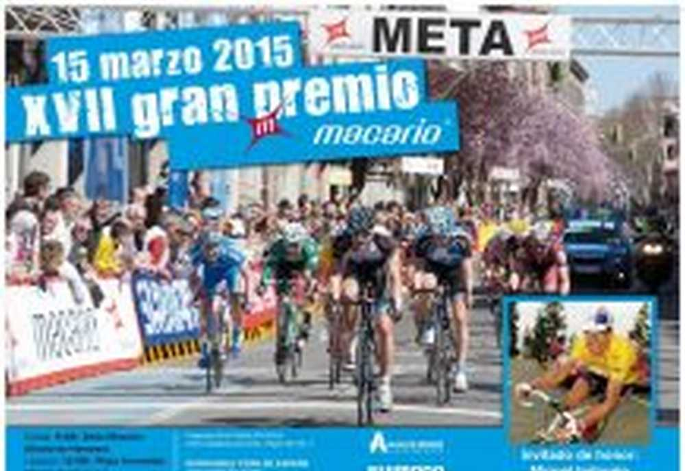 Gran Premio_macario 2015