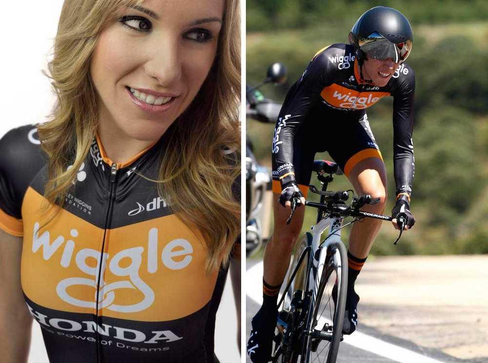 Wiggle_Honda_Pro_Cycling_Team