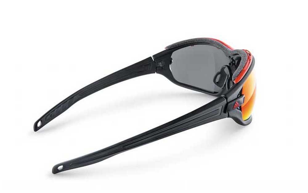gafas adidas evil eye evo