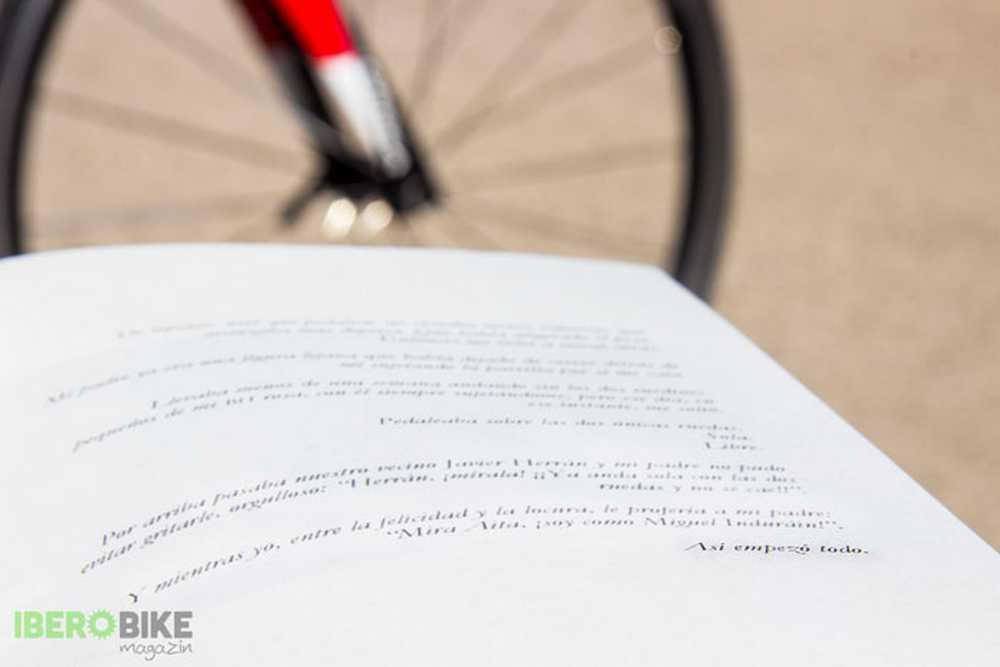 amor_por_el_ciclismo-1