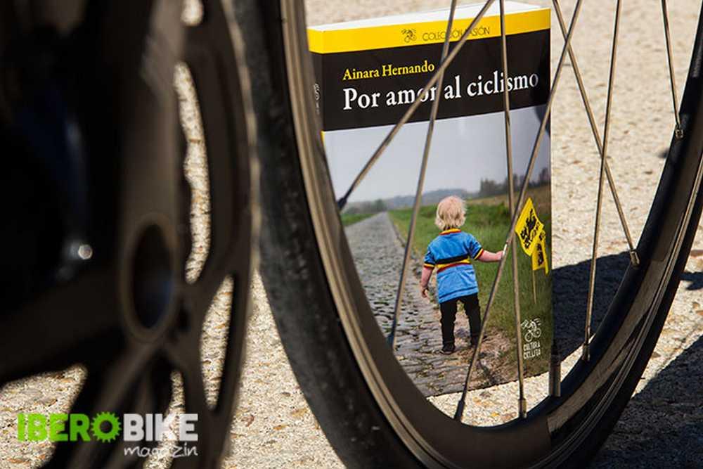amor_por_el_ciclismo-3