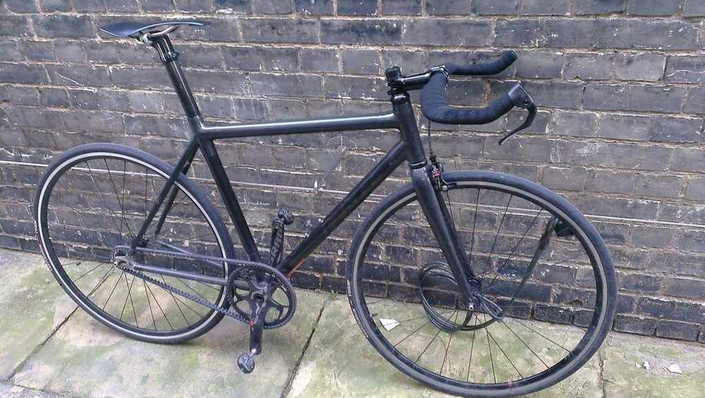 bici_robada_londres_españa