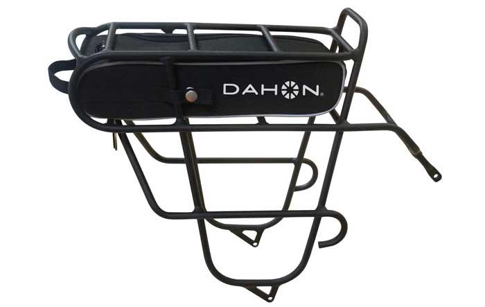 dahon-3