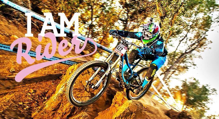 eva_castro_i_am_rider