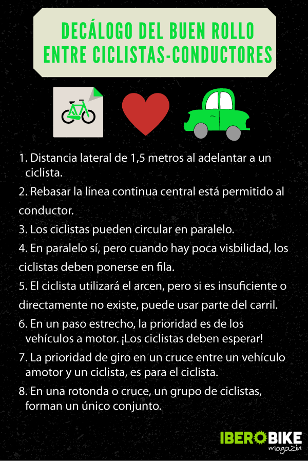 infografia-decalogo-fv