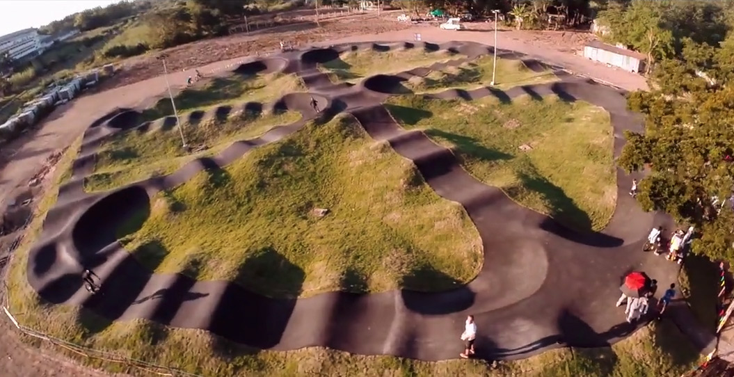 pumptrack_asfalto