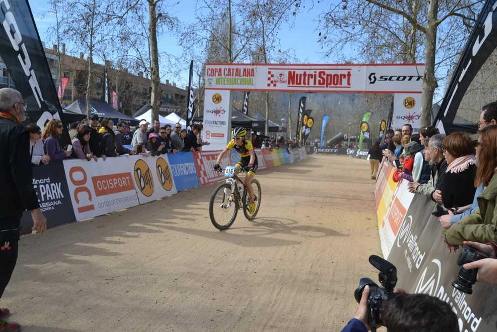 15.03.08-copa-catalana-internacional-btt-banyoles-foto-francesc-llado-0007