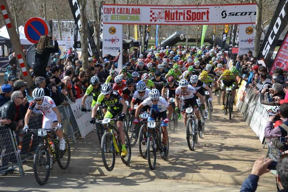 15.03.08-copa-catalana-internacional-btt-banyoles-foto-francesc-llado-0010