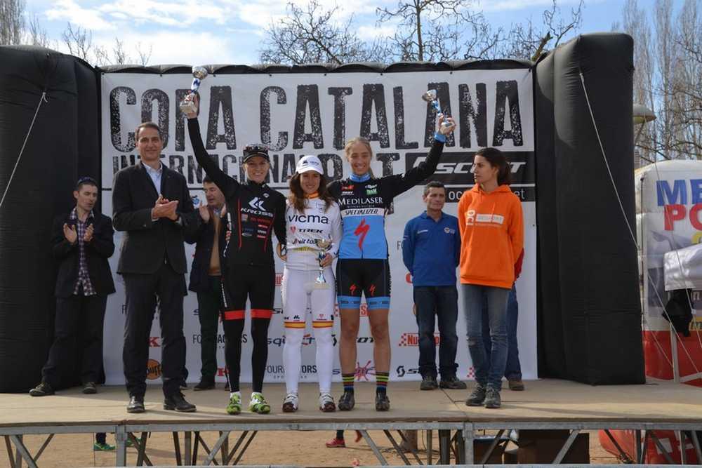 15.03.08-copa-catalana-internacional-btt-banyoles-foto-francesc-llado-0019