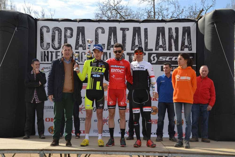 15.03.08-copa-catalana-internacional-btt-banyoles-foto-francesc-llado-0020
