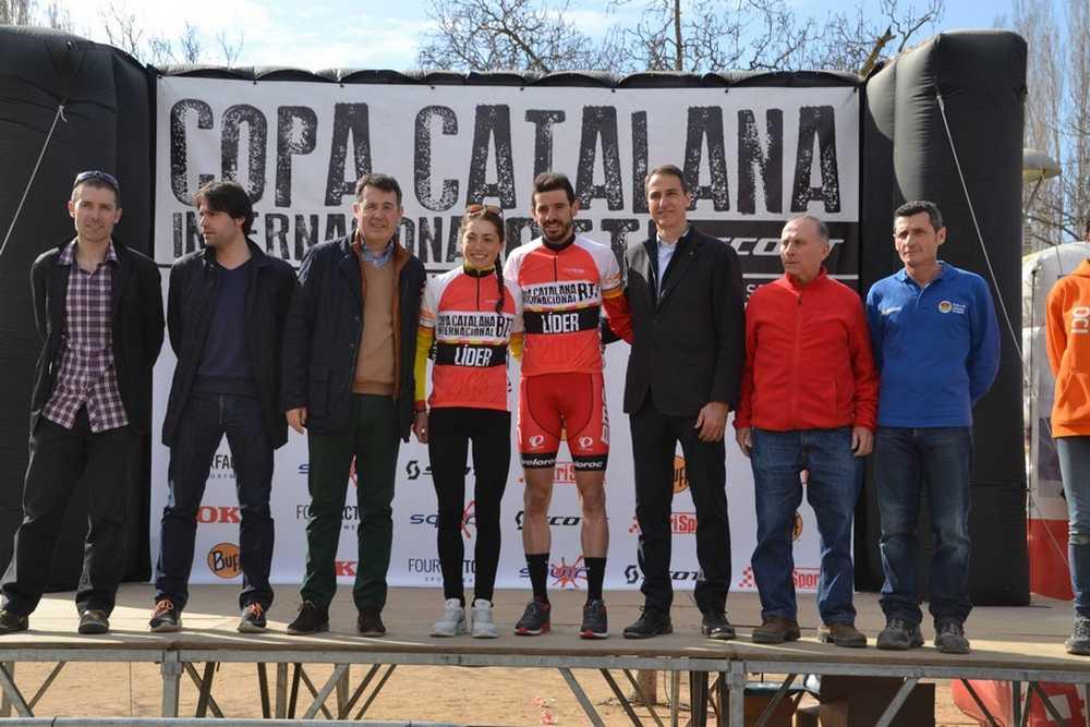 15.03.08-copa-catalana-internacional-btt-banyoles-foto-francesc-llado-0021