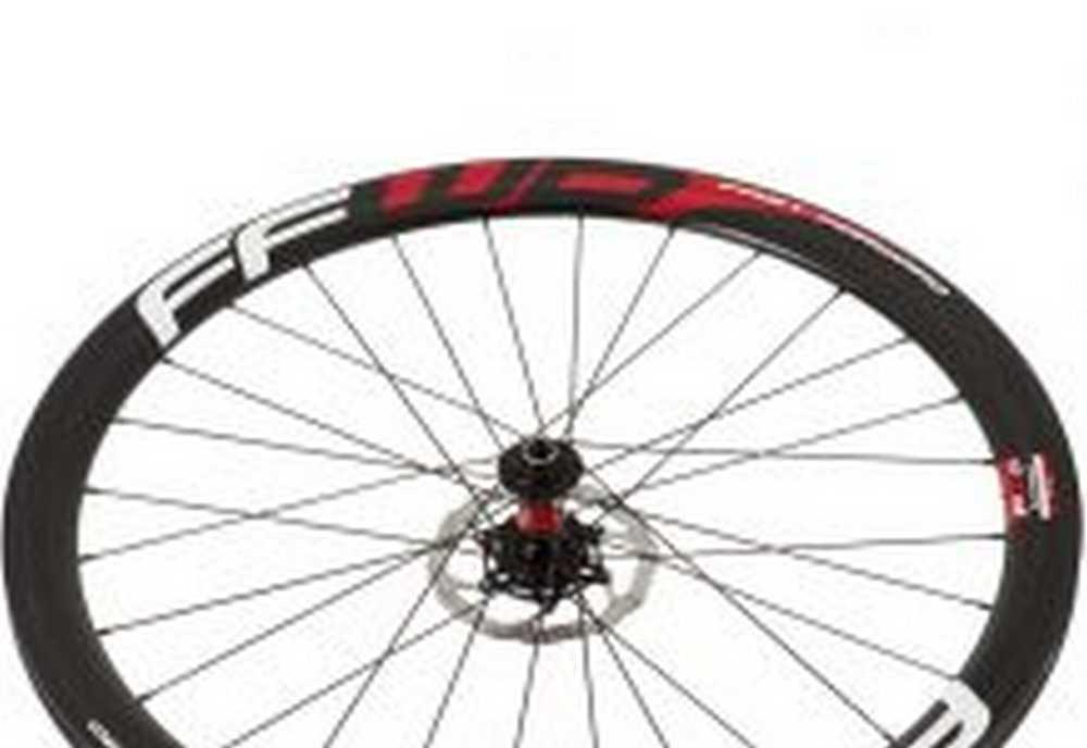 ruedas FFWD F4D_F_a