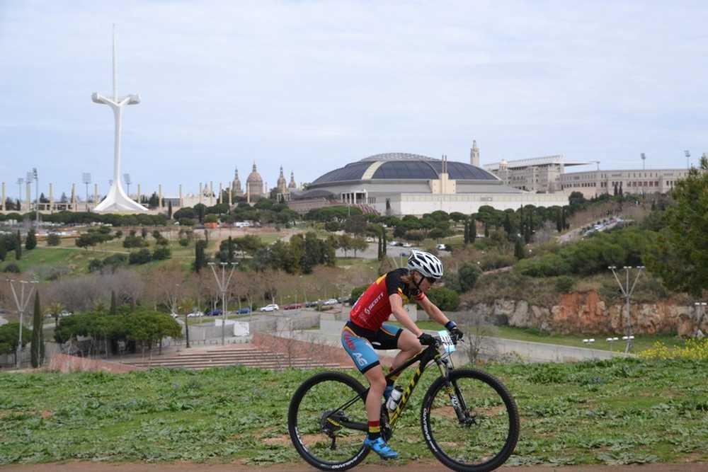 Githa Michiels copa-catalana-internacional-barcelona-premsa-foto-francesc-llado-0002