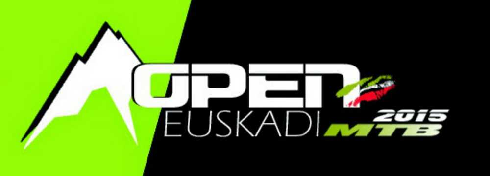 Open de Euskadi 2015