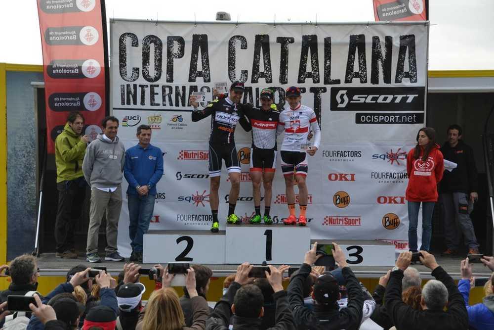 Podio elite copa-catalana-internacional-barcelona-premsa-foto-francesc-llado-0017