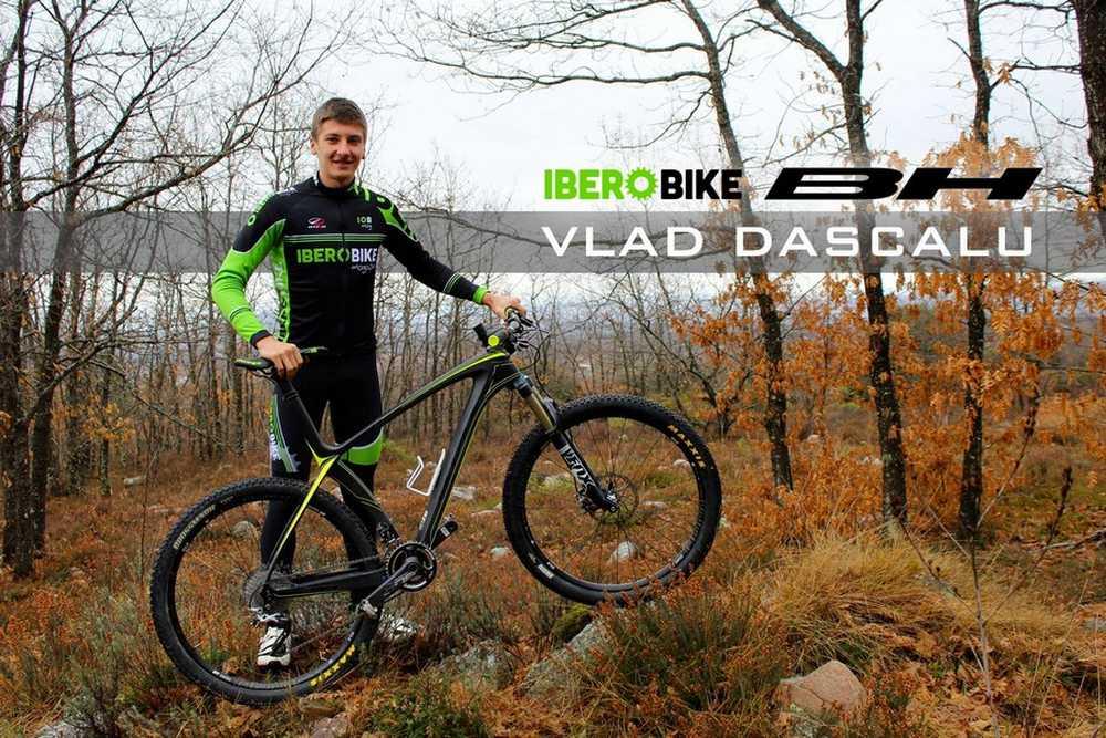 Vlad Dascalu