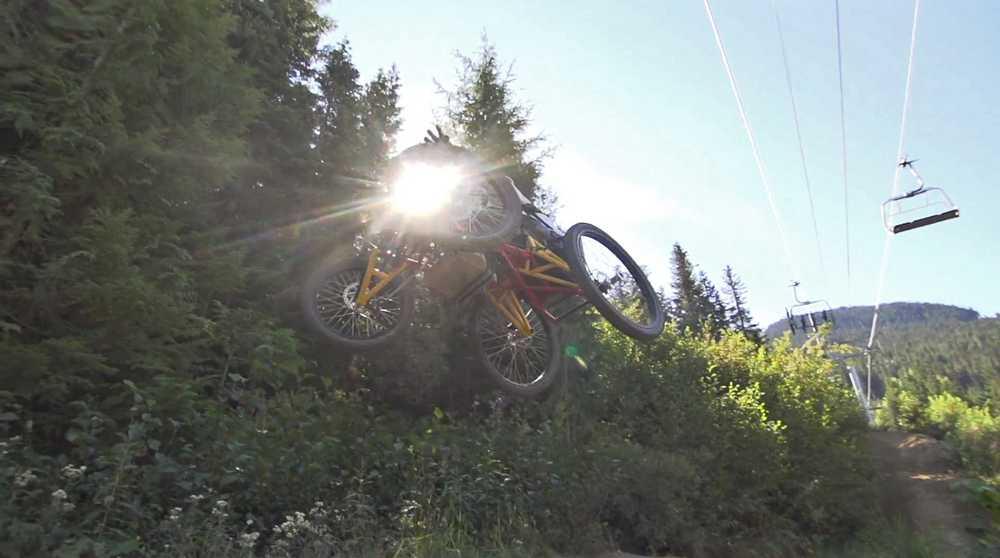 bici_quad_cuatro_ruedas