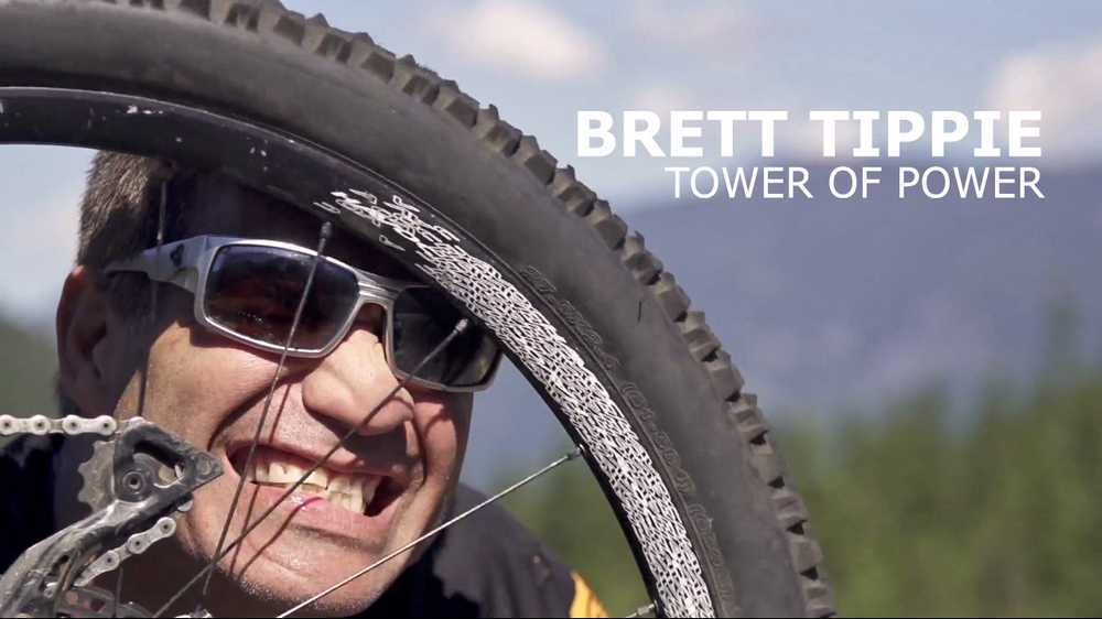brett_tippie_tower_of_power