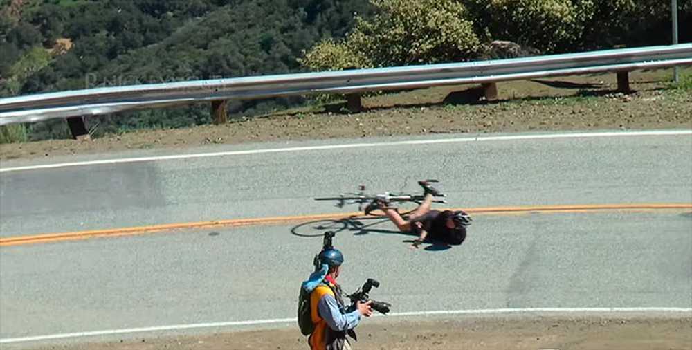 caida_ciclista