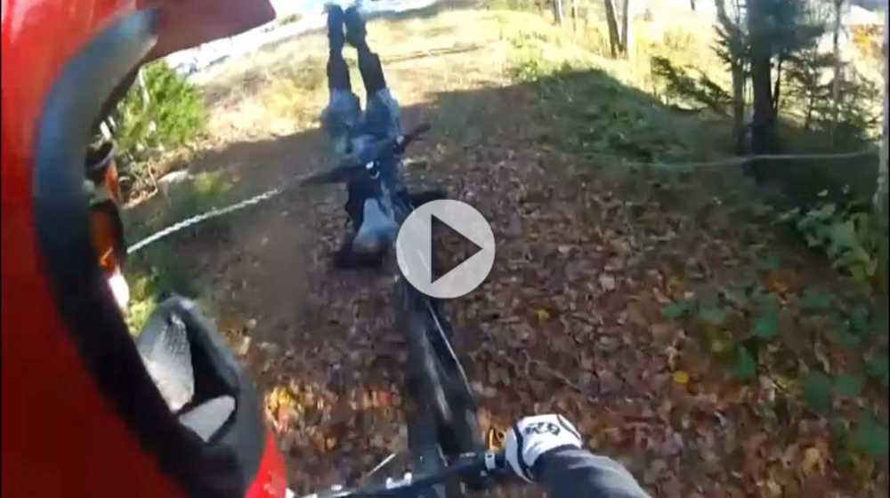 caida_ciclista_camino_cortado_cadena